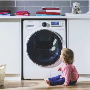 Качественно и недорого отремонтируем вашу стиральную машинку Bosch на дому